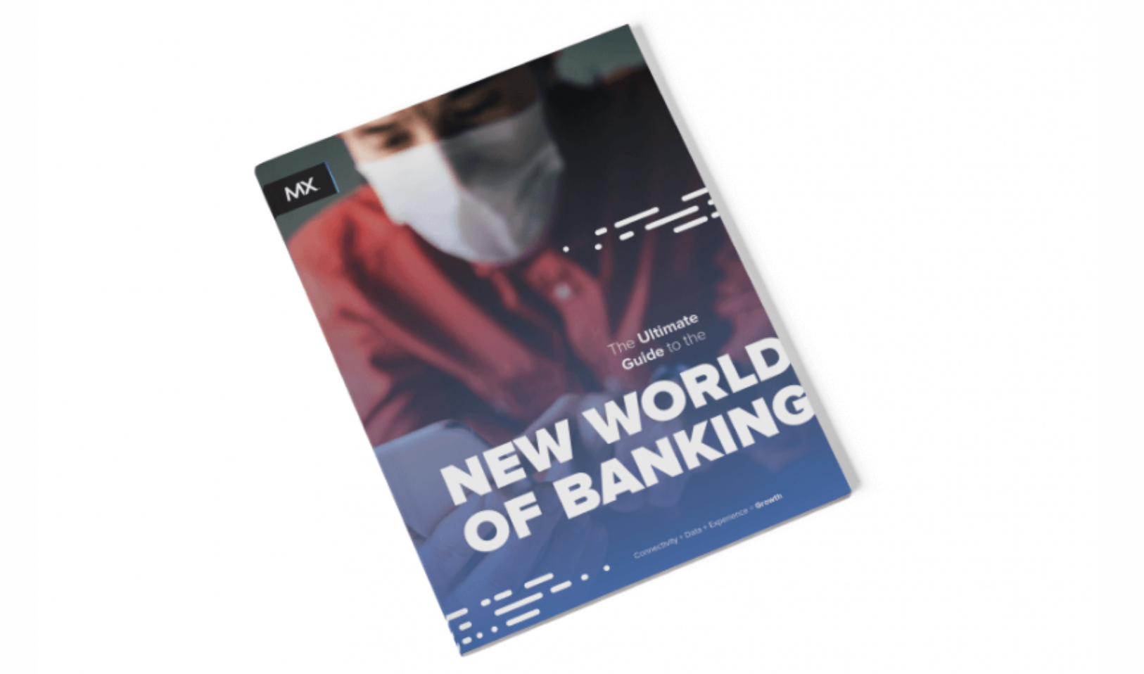 new world of banking