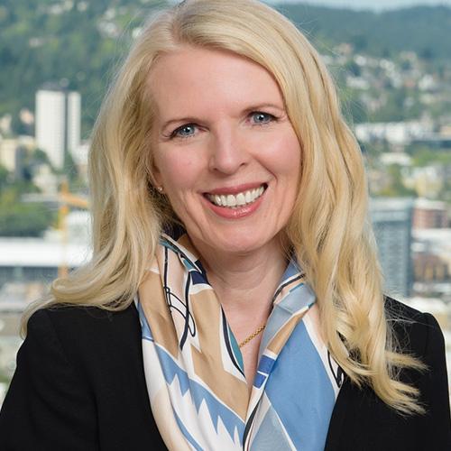 Pamela D. Frasch