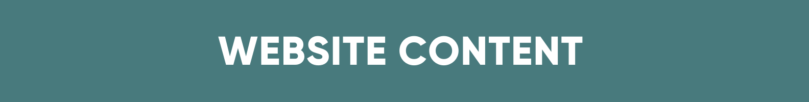 Ccs Resource Banner (6)