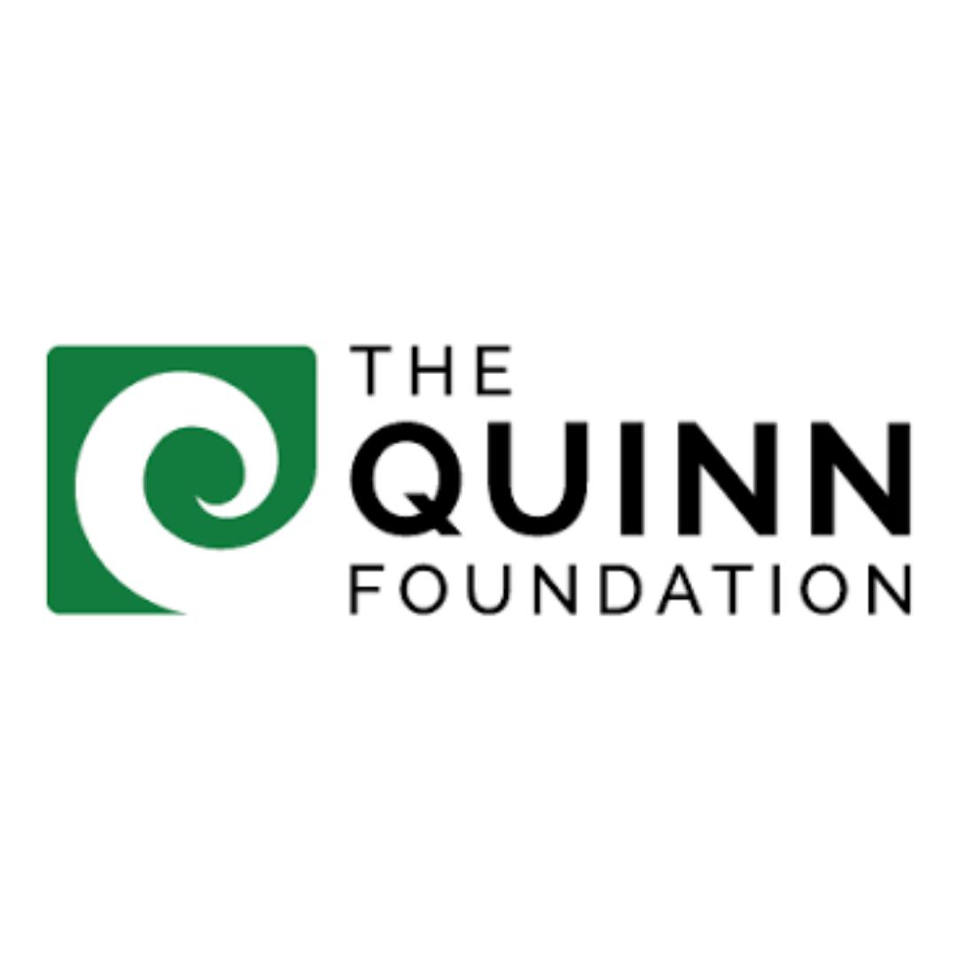 The Quinn Foundation