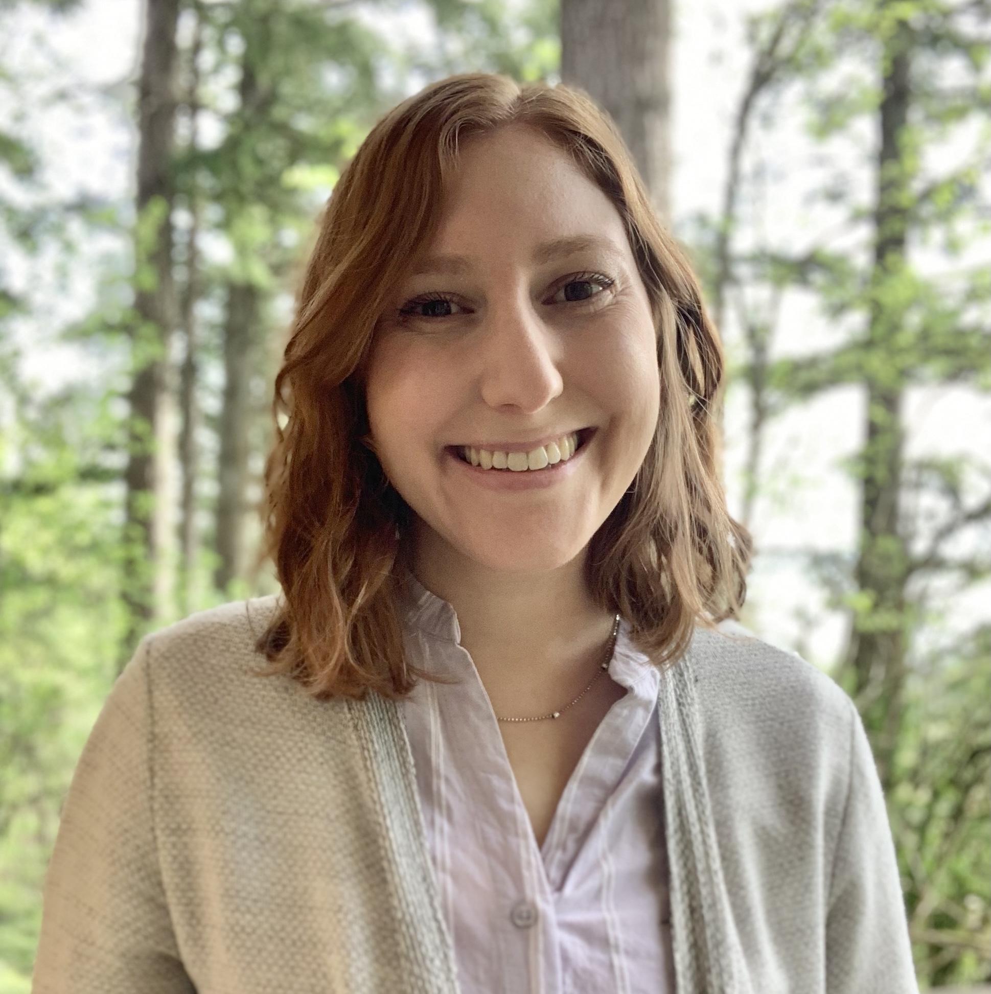 Sara Feld