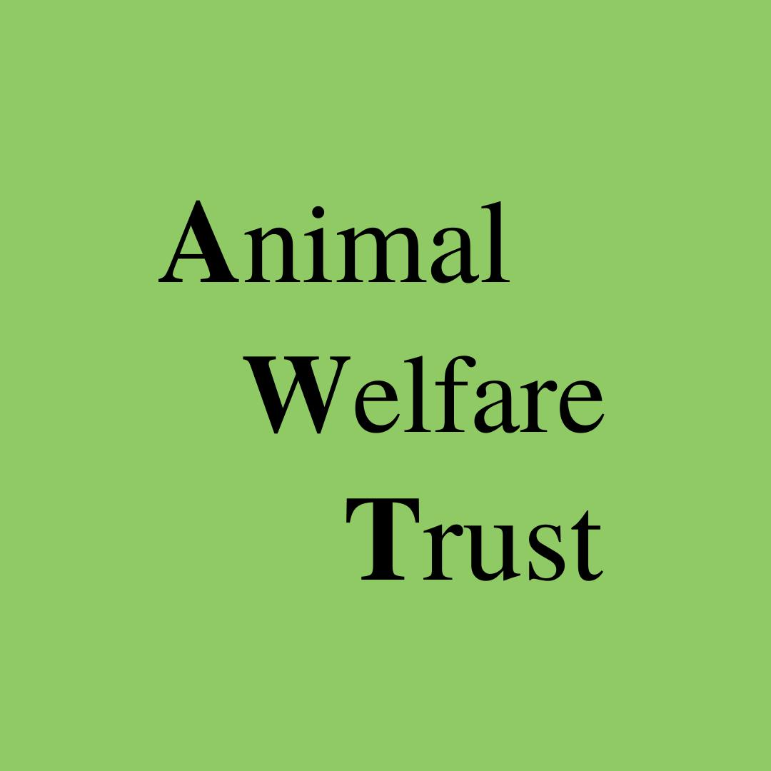 Animal Welfare Trust
