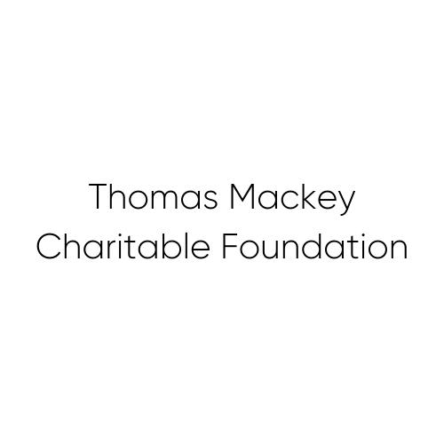 Thomas A Mackey Charitable Foundation