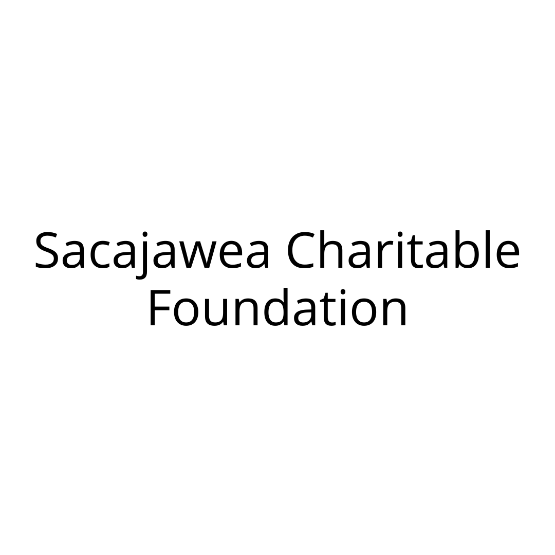 Sacajawea Charitable Foundation