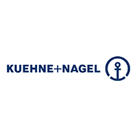 logo kuehne nagel france