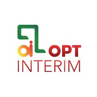 logo opt interim