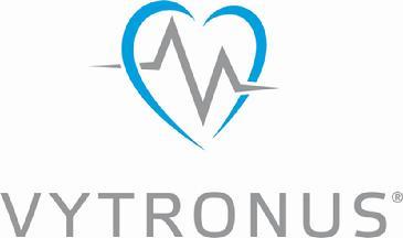 VytronUS Logo