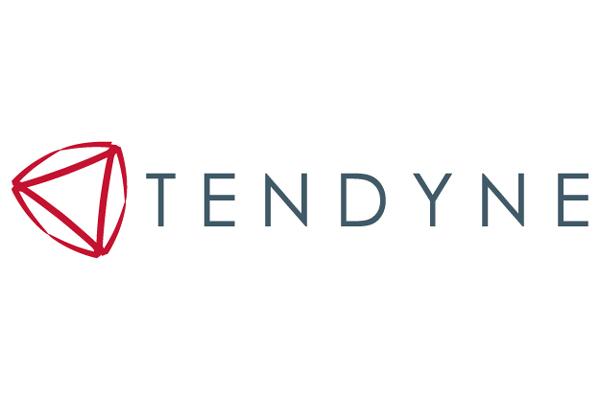 Tendyne Logo