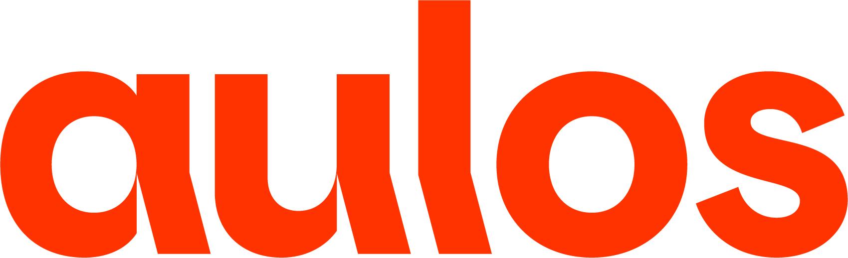 Aulos Bioscience Logo