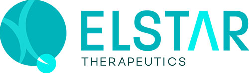 Elstar Therapeutics Logo