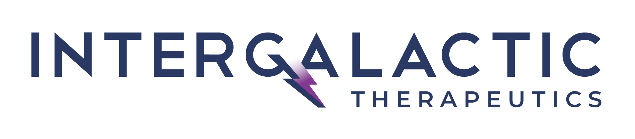 Intergalactic Therapeutics Logo