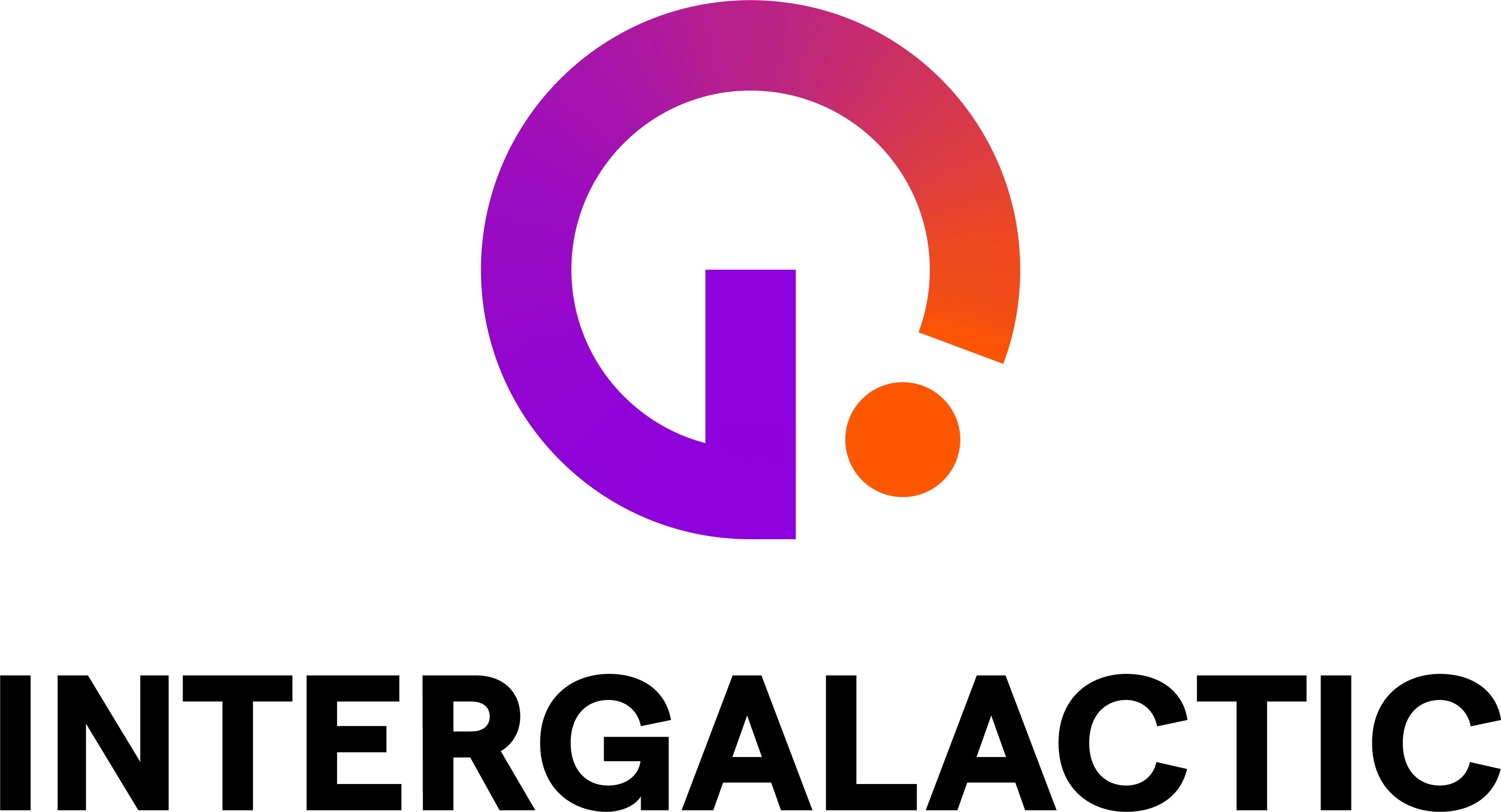Intergalactic Therapeutics Logo