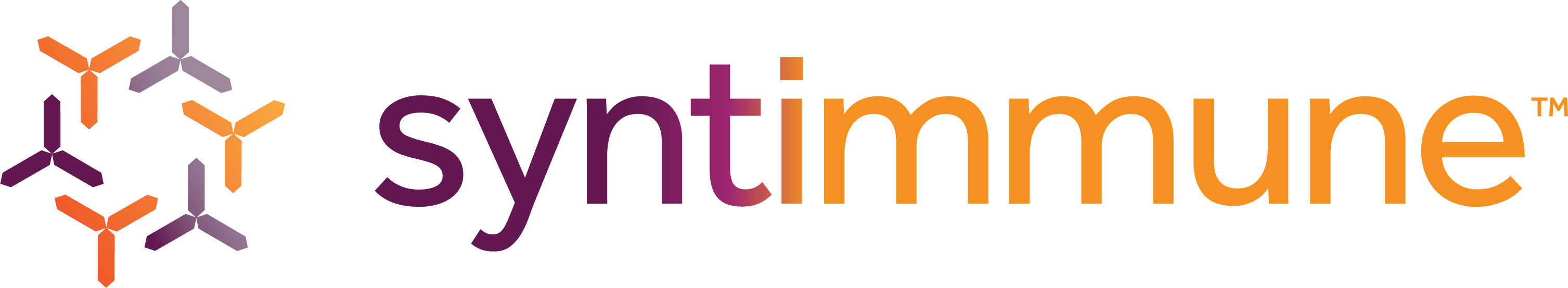 Syntimmune Logo