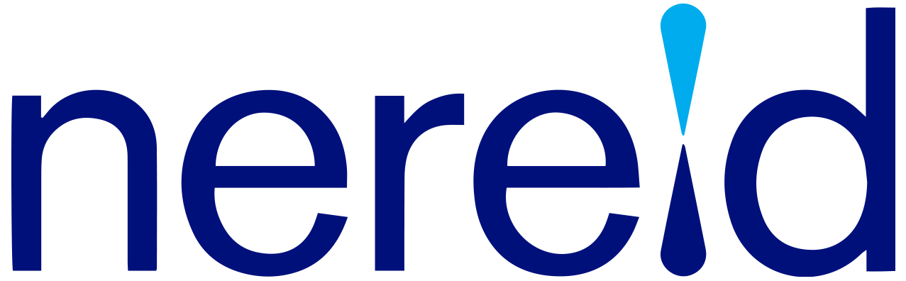 Nereid Therapeutics Logo