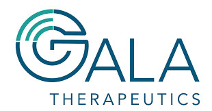 Gala Therapeutics Logo