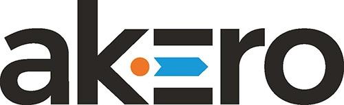 Akero Therapeutics Logo