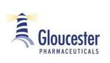 Gloucester Pharma Logo